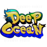 Deep Ocean Fish Hunting Game