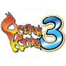 Ocean King 3 Monster Awaken Arcade Fish Machine