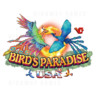 Bird Paradise USA Software
