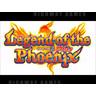 Ocean King 3 Plus: Legend of the Phoenix Software