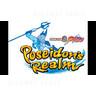 Ocean King 3 Plus: Poseidon's Realm Software