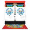 MaiMai DX Arcade Machine