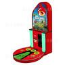 Angry Birds Stomper Ticket Redemption Machine