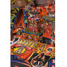 AC/DC Pro Pinball Arcade Machine - Screenshot 2
