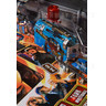 AC/DC Pro Pinball Arcade Machine - Screenshot 4