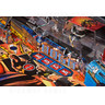 AC/DC Pro Pinball Arcade Machine - Screenshot 6