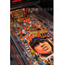 AC/DC Pro Pinball Arcade Machine - Screenshot 7