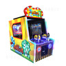 Age of Dinosaur Arcade Machine - Age of Dinosaur Arcade Machine
