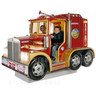 American Truck (Camion Mac) Kiddy Ride