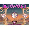 Bejeweled Arcade Machine