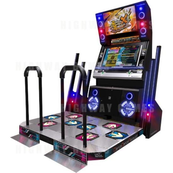 Игровые автоматы слоты купить цена карточные игровые автоматы играть бес