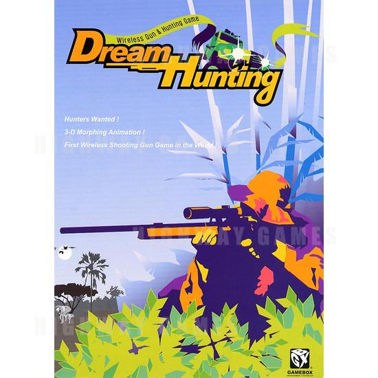 dream-hunting-18374-8734.jpg