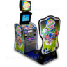 Fantasy Entertainment Foto Game Zone Photo Booth - Cabinet