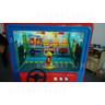 Fire Rescue Arcade Machine - fire rescue cabinet inside.jpg