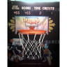 i-Jump Kids Basketball Arcade Machine