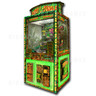 Jackpot Jungle Arcade Machine