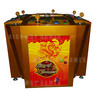 "King of Treasures Baby Arcade Machine - 32"" Baby Arcade Machine Image 3"