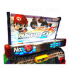 Mario Kart Arcade GP 2 Driving Machine