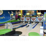 Mini Bowling Lane - Image 4