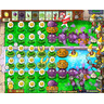 Plants vs. Zombies: The Last Stand Arcade Machine - Screenshot