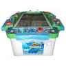 Seafood Paradise 2 6 Player Arcade Machine - Seafood Paradise 2 6 Player Arcade Machine
