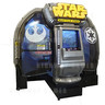 Star Wars Battle Pod Arcade Machine