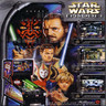 Star Wars Episode 1 Pinball (1999)