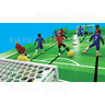 Super Kixx Pro Bubble Soccer Machine - Super Kixx Pro Players