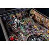 The Munsters Pinball Machine - Limited Edition - Munsters Limited Edition Herman Bash Toy