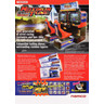 Wangan Midnight Maximum Tune - Brochure