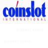 UK publication Coinslot bought by ATD Ltd