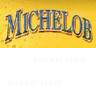 Michelob Light and O'Doul's To Be Featured On 'Golden Tee Fore!'