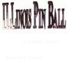 Illinois Pinball Now Stocking Williams Pinball Parts