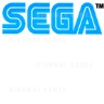 Sega Europe hold their Summer Distributor meeting at the Epsom Derby