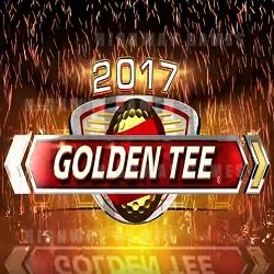 Golden Tee 17 Ships & Thousands of Cabinets Already Updated