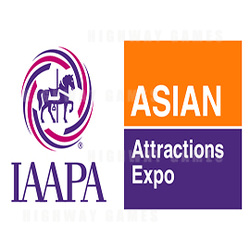 IAAPA announce dates for 2017 Asian Attractions Expo
