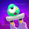 Arcade-style game Wobblers out now on iOS and Android
