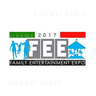 New Italian tradeshow to serve as a public information tool