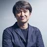 Former Sega developer Tetsuya Mizuguchi to talk about career