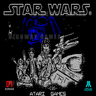 A look at Star Wars games from over the years on May the 4th... be with you