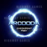 New Arcooda video series keeping you up to date