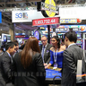 G2E Asia 2017 conference to provide insights into Asian gaming landscape