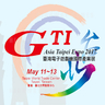 GTI Asia Taipei Expo to explore new trends in Asia
