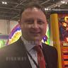Simon McCarthy joins Betcom as managing director