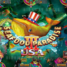 Clips, details for feature-packed fish hunter games hit YouTube