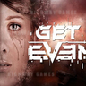 Bandai Namco delays release of Get Even game after Manchester attack
