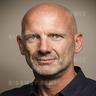 Sega Europe president, COO Jurgen Post leaves the company