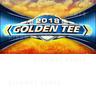Golden Tee 2018 Update + Release Date