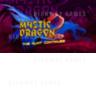 Arcooda Releases Mystic Dragon 2 8 Player Ticket Redemption Machine