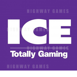 ICE Expo to Dedicate a large space to Payments